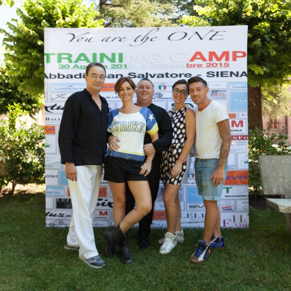 Eventi_BeatriceMancini02