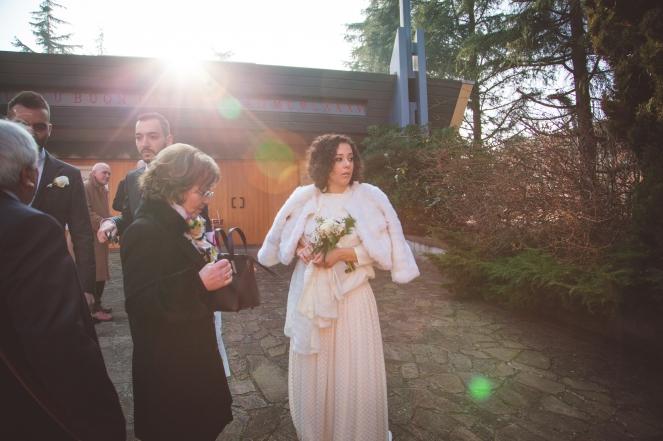 fotografia cerimonie beatrice mancini-22
