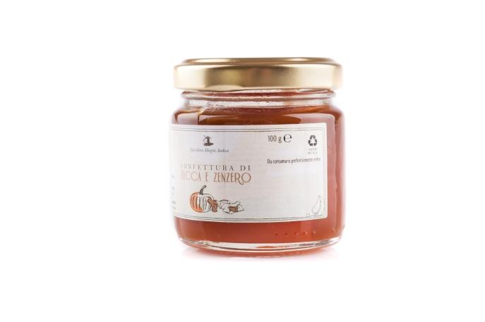 apicultura-maginiandrea03