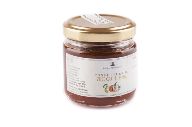 apicultura-maginiandrea08