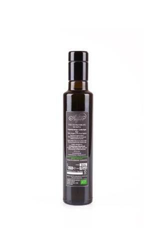 lapoderina-cuoreamiata-10