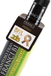 olio-franci-cuoreamiata12