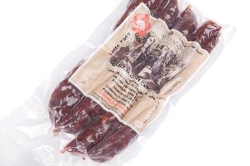 salumificiocerboni-cuoreamiata-16